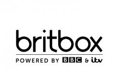 brit box video streaming service tech times