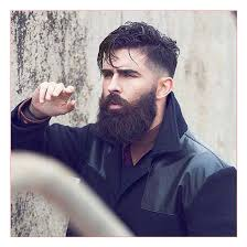 Hairstyles 2014 Men by Hairstyle 2014 Men Together With Male Dark Faded Hair Idea U2013 All