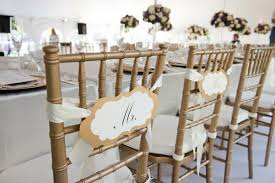 wedding chairs for rent furniture rentals in dubai