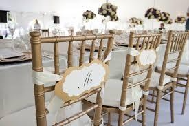 Wedding Chair Rental Furniture Rentals In Dubai