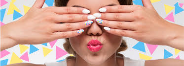 welcome dream nails beauty