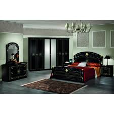 chambre a coucher italienne chambre a coucher complete italienne luxe chambre chambre