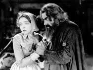 the scarlet letter victor sjöström 1926 movie classics