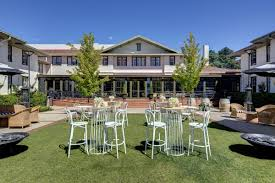 hotel kurrajong canberra wedding venues canberra easy weddings
