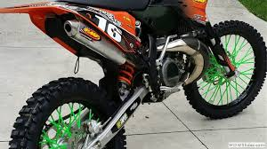 wheels motocross bikes spoke coats spoke covers and wraps skins for dirt bikes and