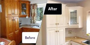 How To Refinish Kitchen Cabinet Doors Refinishing Cabinet Doors Refinishing Cabinet Door Refinishing
