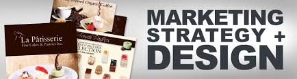 marketing design marketing design and marketing strategy guelph tms graphics