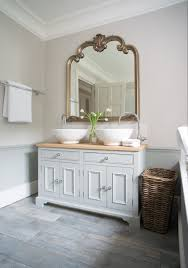Basement Bathroom Renovation Ideas Neptune Chichester 1240 Oak Countertop Washstand With Sink