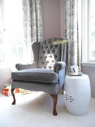 chair extraordinary small leather armchair reading chair for