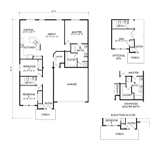 the hudson by hayden homes floor plan the 1574 square foot