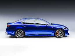 2016 lexus gs f new new 2016 lexus gs f price photos reviews safety ratings
