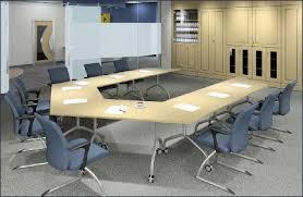 Sven Boardroom Table Sven Boardroom Tables
