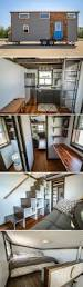 Tiny Homes 500 Sq Ft 424 Best Tiny House Images On Pinterest Small Houses Tiny House