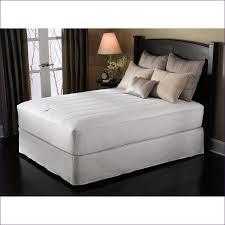 bedroom fabulous wholesale mattress buy mattress nyc