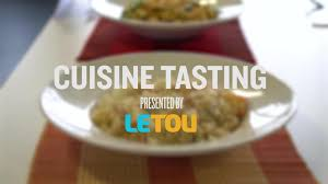 vid駮cuisine 100 images recettes de cuisine en vid駮s 28