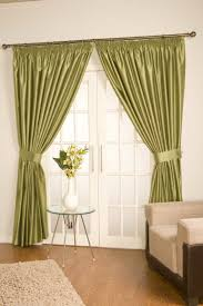 Duck Egg Blue Floral Curtains Curtains Navy Blue Blackout Living Room Ready Made Striped