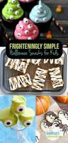 100 kids halloween food ideas 150 best easy halloween food
