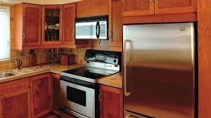 comptoir de la cuisine un comptoir en céramique étanche rénovation bricolage