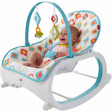 laudable baby bouncer chair toys r us tags baby bouncer chair