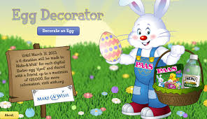 easter egg coloring kits easter egg decorating with paas just of