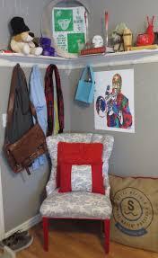 happy birthday katie tales of a teenagers room u2014 beckwith u0027s