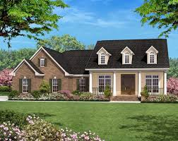 Open Floor Plan Country Homes 183 Best Products Images On Pinterest Master Suite Open Floor