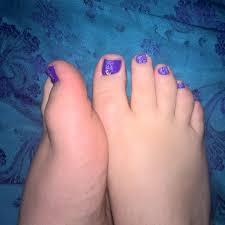 22 fall toe nail art designs ideas design trends premium psd