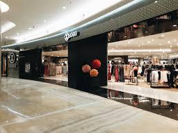 Jual Parfum Shop Surabaya sogo sogo pakuwon mall
