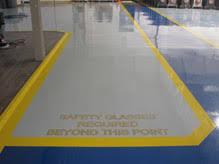 epoxy floor paint installation u0026 epoxy floor coating application