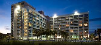 best hotels in myrtle beach black friday deals captain u0027s quarters hotel myrtle beach myrtle beach events