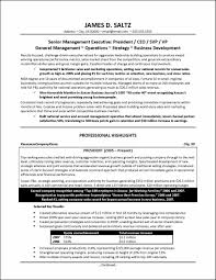 cover letter accountant staff accountant resume sample resume123
