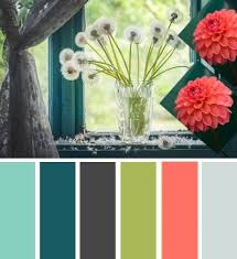 Interior Color by Best 20 Kitchen Color Schemes Ideas On Pinterest Interior Color