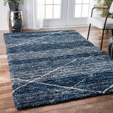 americana rugs u0026 area rugs sale ends in 2 days for less