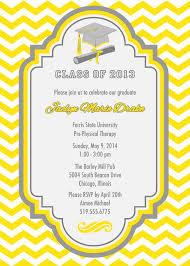 45 best graduation invitations images on pinterest graduation