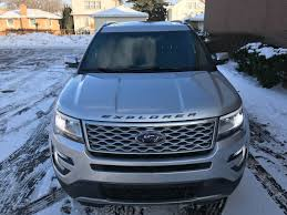 50 best detroit used ford explorer for sale savings from 1 936