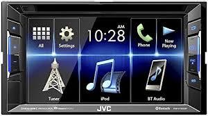 amazon black friday car stereo car stereo iphone amazon com