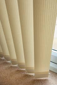 Replacement Vertical Blind Slats Fabric 19 Best Vertical Blinds Images On Pinterest Hunter Douglas