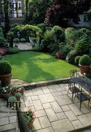 Landscape Garden Ideas Uk 25 Fabulous Small Area Backyard Designs Page 23 Of 25 Modern