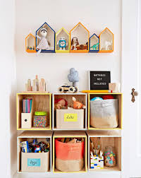 3 fun ideas for your kids u0027 bookshelves parents