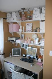 Organize Your Home Office by The Absolute Easiest Way To Track Pay U0026 Organize Your Household