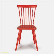 chaises cuisine alinea chaise cuisine alinea unique chaises alinea cuisine aligar 6