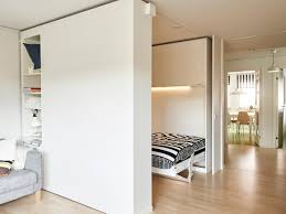 movable wall storage charming remodelling wall ideas of movable