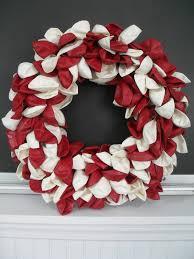 valentines day wreaths s day wreath so vicki