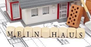 Suche Haus Immobilien Vr Bank In Südniedersachsen Eg