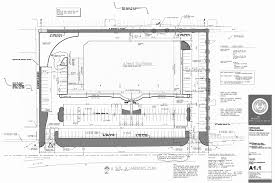 59 Elegant Lowes House Plans Floor and House