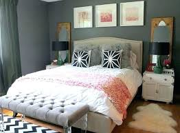 paint ideas bedroom bedroom paint ideas pictures awoof me