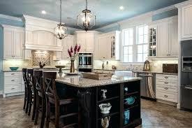 wholesale kitchen cabinets nashville tn discount kitchen cabinets nashville tn surplus kitchen cabinets tn