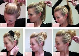 Frisuren Lange Haare Alltag by 100 Einfache Frisuren F Lange Haare Offen Die Schönsten
