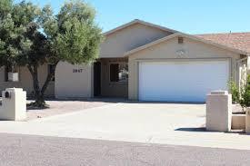 Home Design 85032 by 3947 E Nisbet Road Phoenix Az 85032 Hotpads