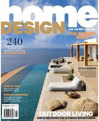 house design magazines design magazine subscription